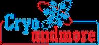 Cryoandmore